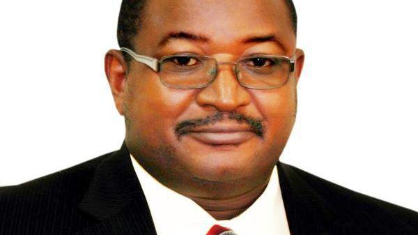 Former NNPC boss Andrew Yakubu forfeits N3 billion to Nigerian govt