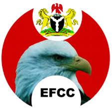12 EFCC officials get suspension letters