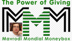 MMM again to freeze Mavros, introduce new rules