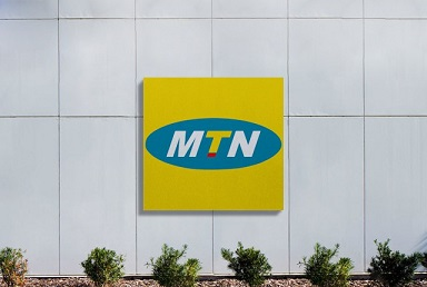 $8.1bn refund: MTN took govt for granted, says minister
