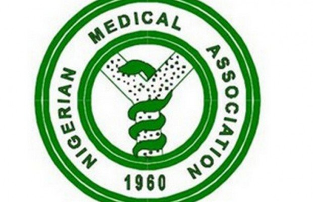 COVID-19: Nigeria in Severe Shortage of Oxygen Plants, NMA Cries out