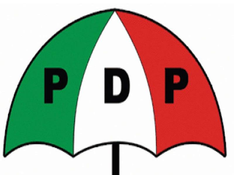 Why we welcome Saraki, Ahmed, others – Kwara PDP