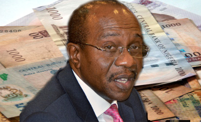 Newly introduced foreign exchange policy will strengthen naira — CBN