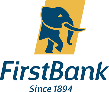 First Bank introduce one stop E- Payments Solutions to enhance customers payments process