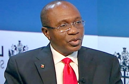 Stakeholders demand CBN report on financial market status