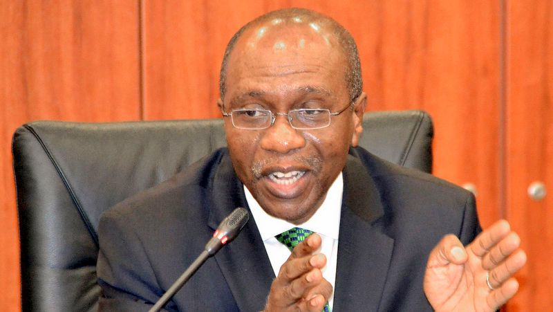 CBN, MTN near deal over $8.1bn fund transfer