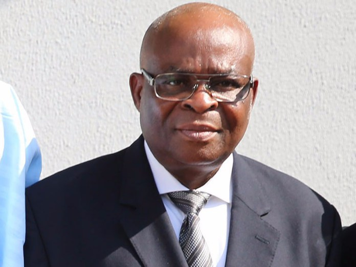 Nigeria doomed without rule of law, says CJN