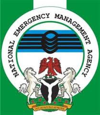 NEMA partners with insurance companies on disaster management