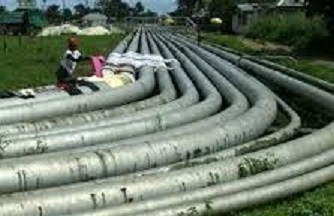 Expert in Nigeria's oil, gas industry calls Shell to reopen the Trans Forcados pipeline