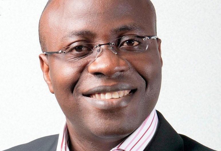 NEITI, PPDC partner on open contracting