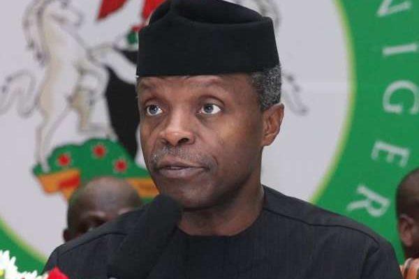 Nigeria: Govt, China to Finalise $11 Billion Lagos-Calabar Rail Deal in June