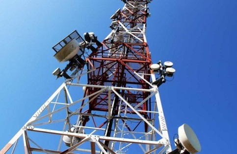 MTN, a Network Operator suffers 714,700 decline of its Internet Subscribers-NCC Data