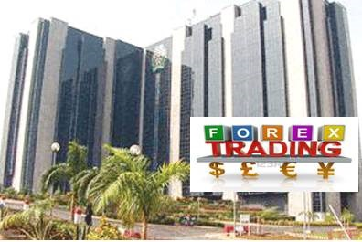 CBN Raises Banks' FX Loan Limits to Resolve Breaches