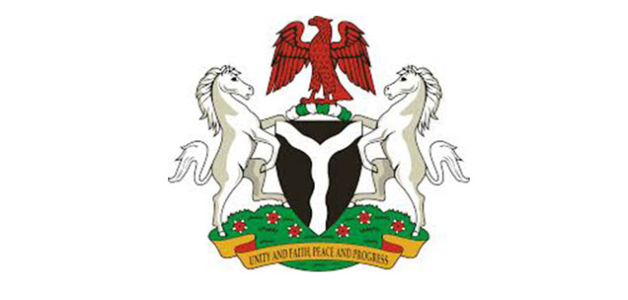Trade ministry attracts$139.36bninvestment commitment through reforms