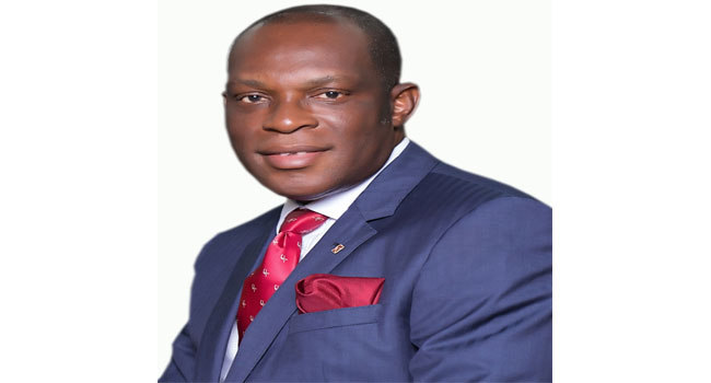 Insurance industry setting pace for recapitalisation in financial sector – IICC