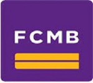FCMB's sponsored free eye screening, cataract surgery programme hits in three states