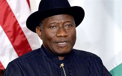 How ex-INEC Chairman, Jega disappointed me in 2015 – Goodluck Jonathan
