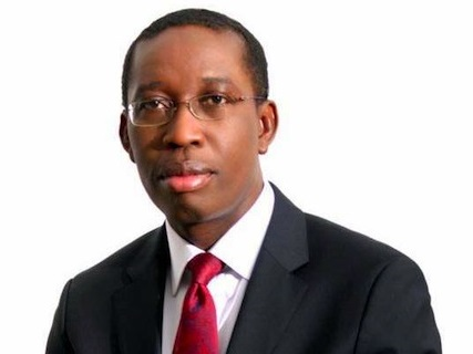 Delta targets N70 billion IGR in 2017