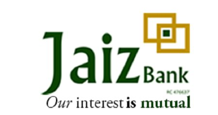 Jaiz Bank grew its total assets to N80.662 billion from N65.230 billion in the previous year