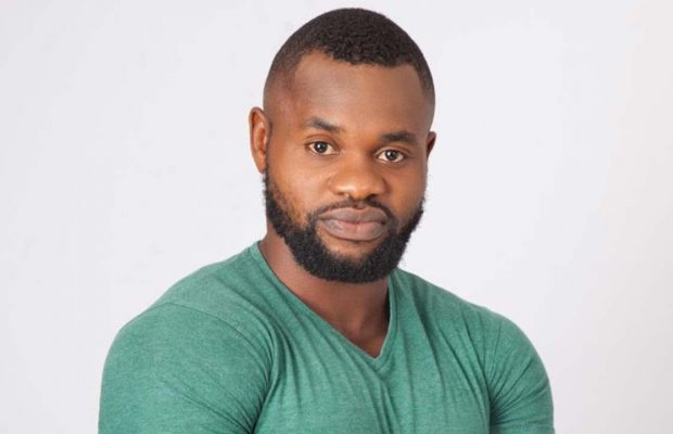 Big Brother Naija: Judges unfair in disqualifying me over sexual assault on Tboss – Kemen