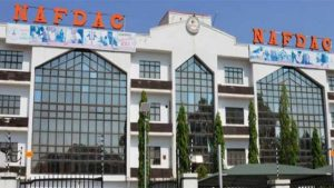 Coronavirus: NAFDAC Endorsed Chloroquine Production For Clinical Trial