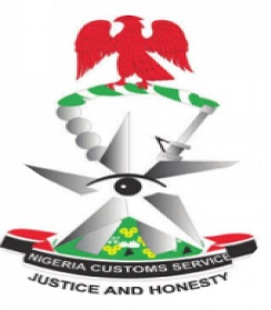 Customs generated N3.1tn in three years — Official