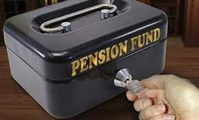 Operators invest N29.4bn pension funds in infrastructure
