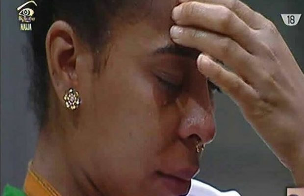 Big Brother Naija: I don't know why people dislike me – T-boss cries out