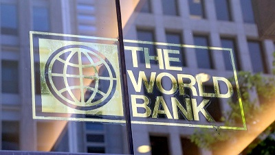 Nigeria's GDP growth'll be below 2% in 2018 – World Bank