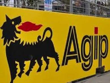 Agip to build refinery in Nigeria – Kachikwu