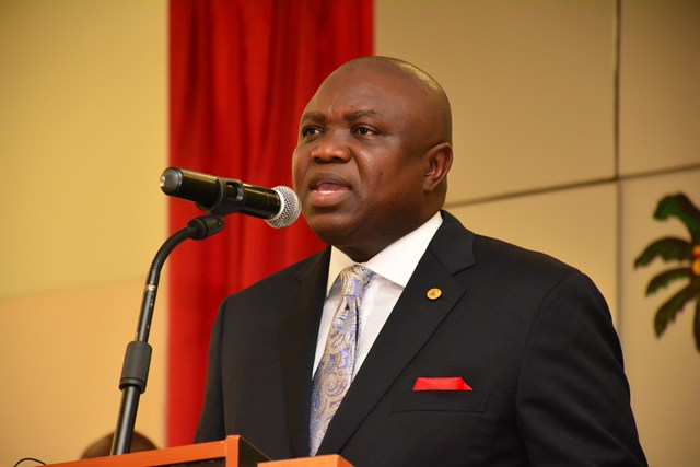 Lagos LUC: Academia calls for valuation procedure review