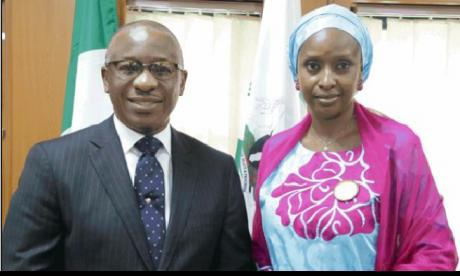 BPE, NPA To Collaborate, Quicken Maritime Industry Growth