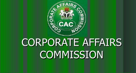 Proxy AGM must comply with laws, guidelines, says CAC