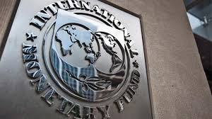 IMF: Despite Rising Debt, Nigeria's Debt-to-GDP Ratio Low