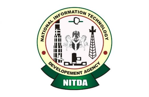 NITDA probes banks, telcos, others over alleged data breaches