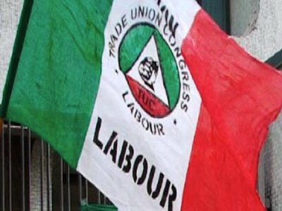 NLC demands immediate release of Cross River journalist, Jalingo