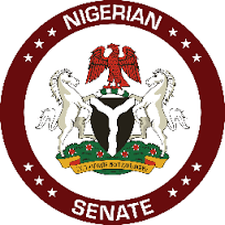 Capital Market: Senate plans legislation to revive market
