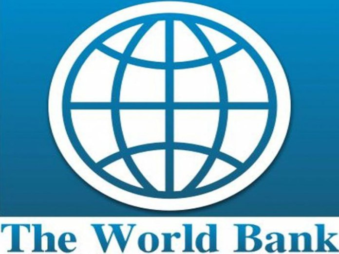 We're committed to sensible projects – World Bank