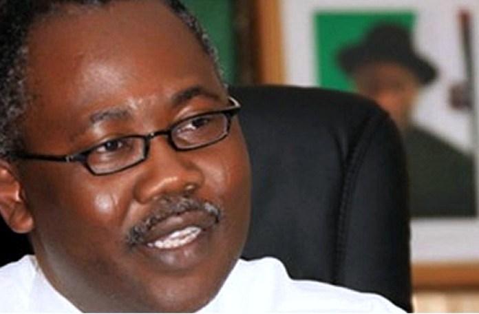 """Malabu Scandal: Adoke sues Malami, blames """"Jonathan's directives"""""""