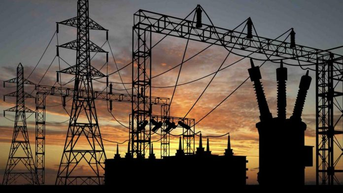 Report: Nigeria's electricity grid collapses
