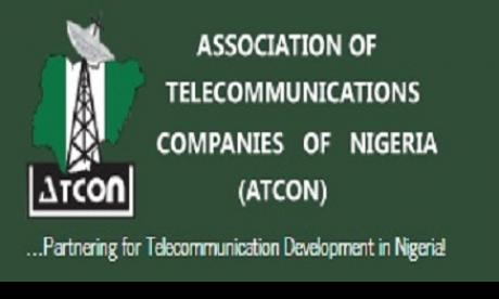 ATCON Seeks NITDA Review of 20% IT Equipment Levy