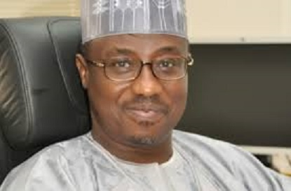NNPC's crude, gas export receipts rise by N84.46bn