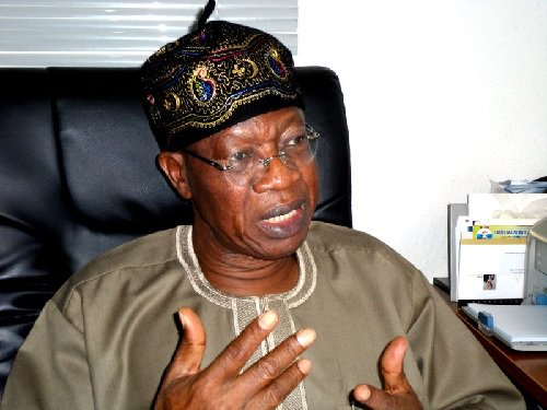 Rice smuggling: Confront neighbouring nations, investors tell FG
