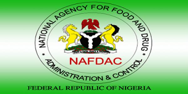 'Stringent NAFDAC conditions hurting manufacturing sector'