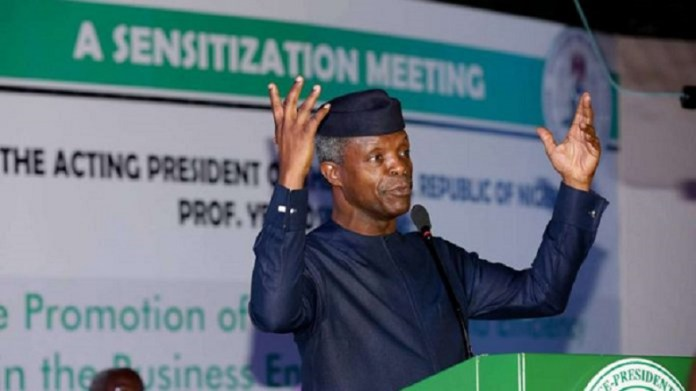 Nigeria deploys Career Ambassadors