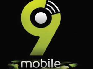 Preferred bidder makes $50m down payment for 9mobile