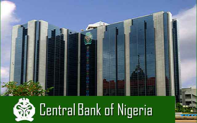 CBN orders sales of forex for payment of NPA, NIMASA charges