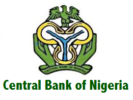 CBN confirms 34 primary mortgage banks