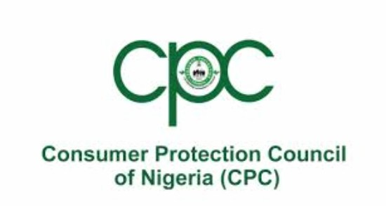 Consumer Protection Council ,Civil Societies seek partnership for consumer welfare