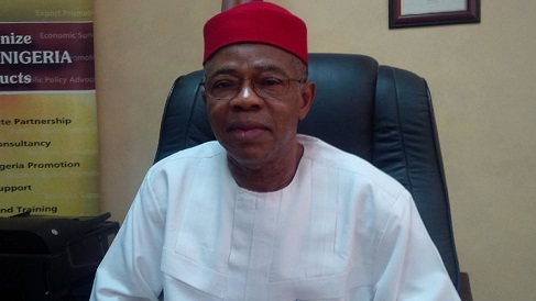 local sourcing remains sustainable option to reduce dependence on importation of raw materials -MAN
